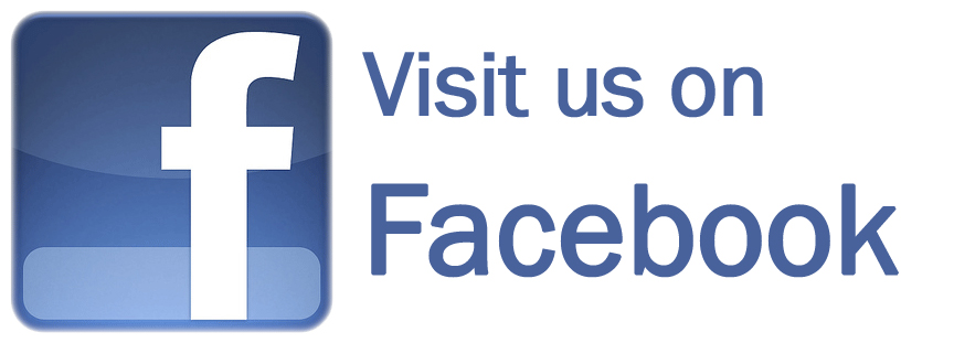 Check out our Facebook!